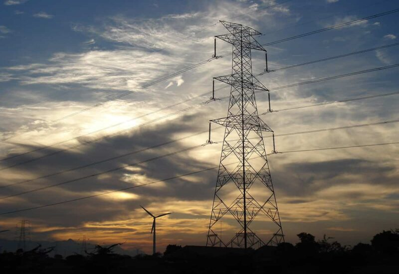 Will the pandemic have a lasting impact on the energy industry?