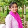Monalisa Bhattacherjee