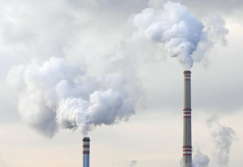 By phasing out coal-fired plants we can save millions of lives