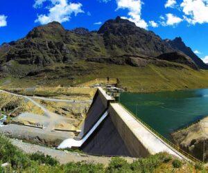 Planned new hydroelectric dams threaten mighty rivers worldwide