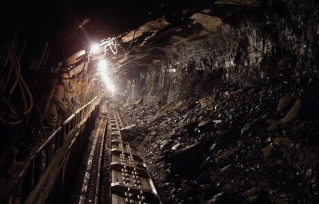 How to loosen India's grip on coal without abandoning the millions who depend on it