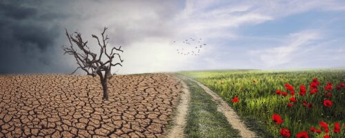 The 1.5℃ global warming limit is not impossible – but without political action it soon will be