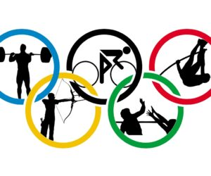 Tokyo a major step forward for sustainable, climate-friendly Olympics