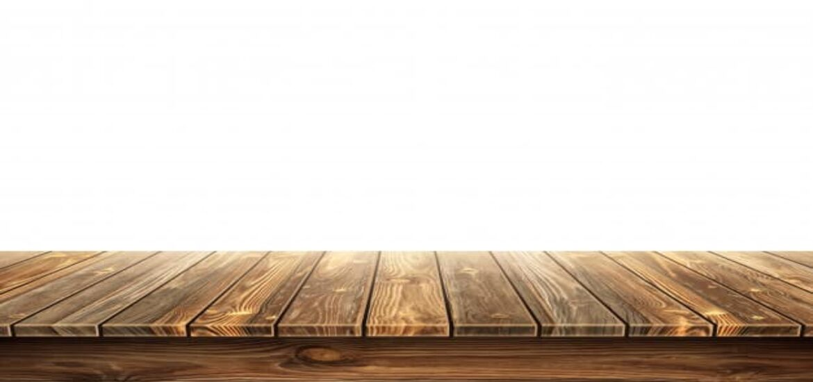 We could grow wooden tables in the lab to save forests